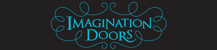 Imagination Doors